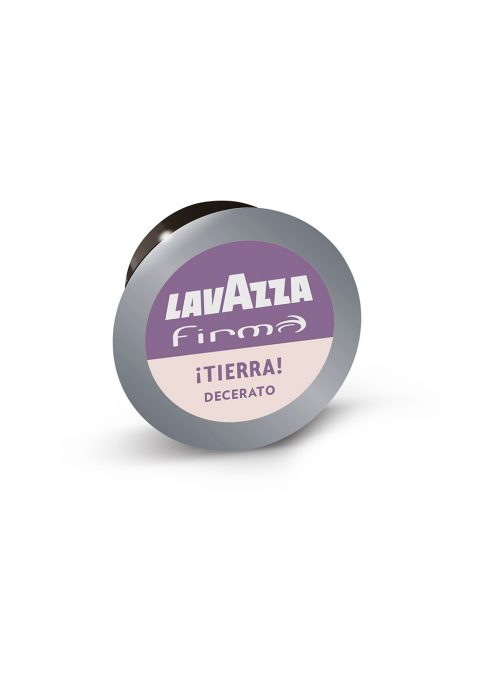 Lavazza FIRMA Wellness
